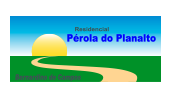 logo pérola do planalto