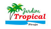 logo tropical piraju